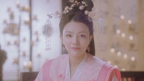 速看《明月照我心》第二十二集 李谦忆起母亲模样 慧心同意嫁李询