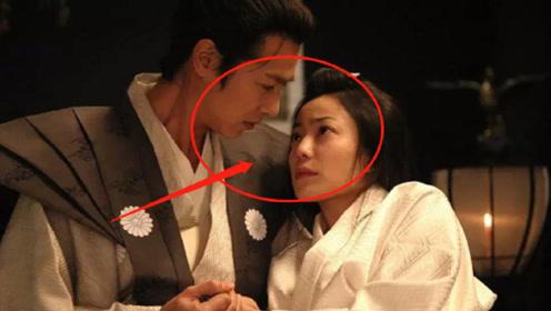 为何我国禁止近亲结婚,日本却盛行兄妹结婚?网友:不担心遗传病吗