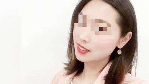 四川坠楼女教师生前录音曝光:按地上踩头发掐脖子,受够了想去死!图片