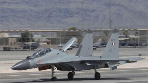 刚击落自家飞机,印度又传出新噩耗,局座预言再次成真