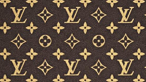 关于奢侈品LV的4个冷知识,贵有贵的道理