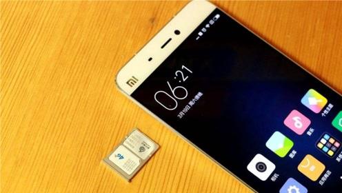 印度三季度手机市场:中国品牌占七成份额,小米市场占比最高