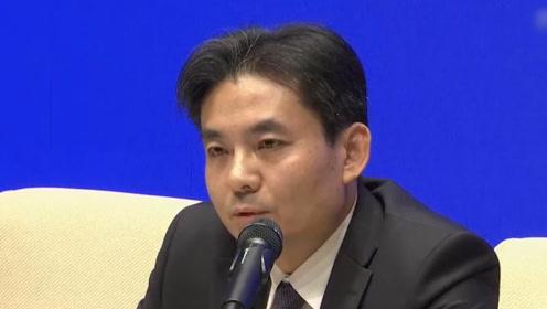 香港暴徒当街淋烧普通市民 国务院港澳办强烈谴责:灭绝人性
