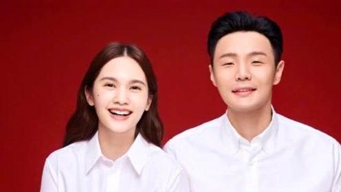 李荣浩霸气为杨丞琳宣传新歌:支持一下你嫂子