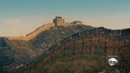其实长城是个多功能防御工事,远远不只是一堵墙!