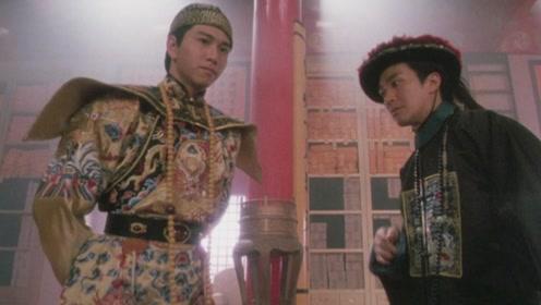 清朝最被低估的皇帝,胜过康雍乾三帝,金庸:才能不在李世民之下