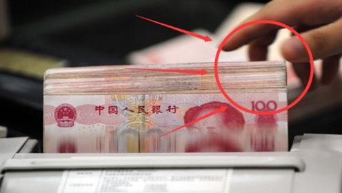 """12月开始,""""钱财""""越积越多的3大生肖女,富贵运势挡不住"""