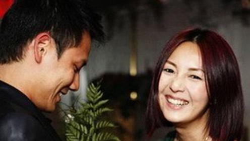 杨千嬅被丈夫要求去整容?丁子高无奈这样回应