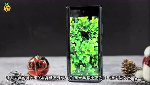 从3499一夜跌至2399元,成为最便宜的骁龙855plus旗舰手机!