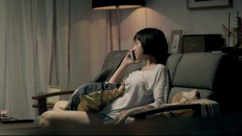 泰国脑洞大开神反转广告《比鬼还可怕的是...》 猜不到结局系列