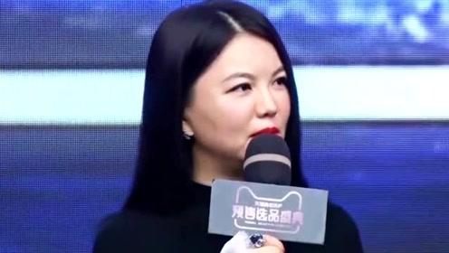 犯了常识错误!李湘直播将中国与香港并列 引发网友不满