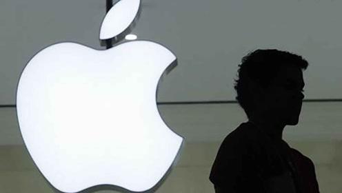 电池不够用,苹果被加拿大居民告上法庭,这已经不是第一次了