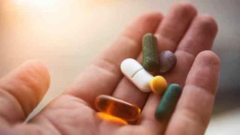 零的突破!中国抗癌新药在美获批上市,已申请中国上市