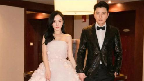 李小璐贾乃亮离婚 但二人仍然存在诸多商业联系