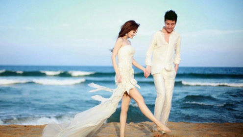 又一对明星夫妻宣布离婚!昔日模范夫妻分道扬镳,婚姻之路走到尽头