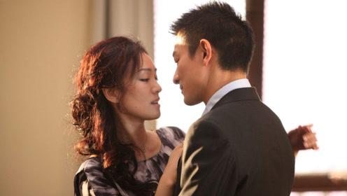 一部由刘德华主演的影片,男主获得读心术能力,但是只对女人有效