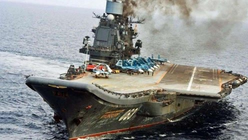 航母被扣押时,主动出面为中国担保,如今我国的回报令西方羡慕