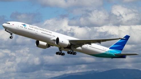 如果飞机的高度低于10000米,后果如此严重,看完涨知识了