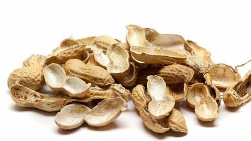 剥剩的花生壳真是个宝,用途真厉害,好多人还不懂有啥用,涨知识