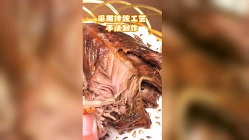 东北烧烤扛把子来上海了