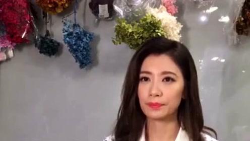 贾静雯罕曝亲子关系阻碍,遭修杰楷批评:对孩子的爱太过度!