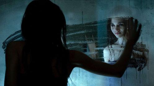 豆瓣评分6.0的惊悚片,女孩出生被遗弃,18年后开始疯狂复仇