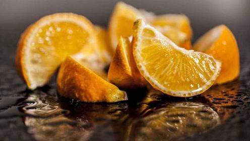 免疫力低的人,常吃3种食物,有助提升免疫力,身体更健康