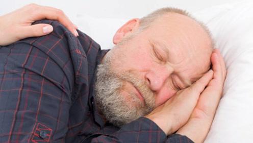 """男人到了50岁,3件事若能轻松完成,说明""""宝刀未老"""",长寿可期"""