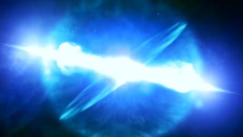 超新星爆炸威力多有强?1000年过去了,辐射仍然影响着地球!