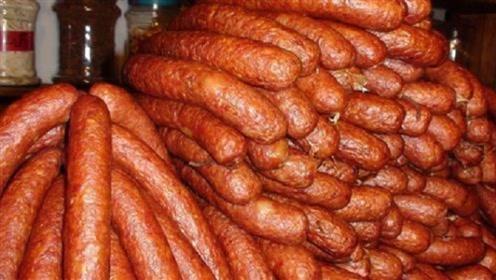 为何癌症越来越多?营养师叹息:4种肉要少吃,你却天天吃