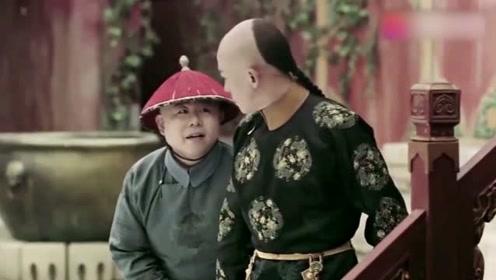 聂远在拍摄现场为剧组人员缝补,网友,这针线活女生都没有他贤惠