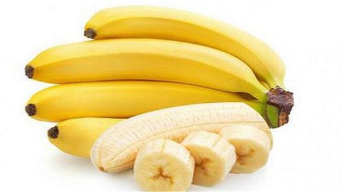 香蕉为什么有直的和弯的?哪种更好吃?水果店老板不会告诉你