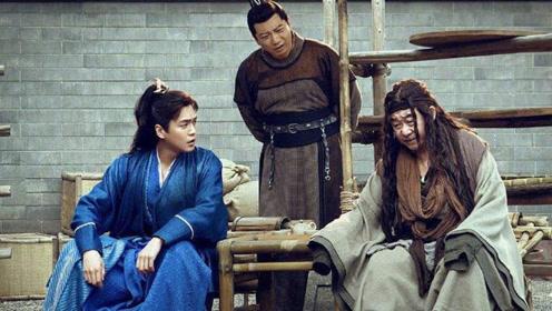 """《庆余年》角色名是闹着玩的?""""起名废""""作者独宠肖战"""