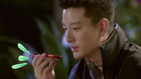 贾乃亮正拍戏,李小璐突然打来电话,不料忘关免提对话内容太尴尬