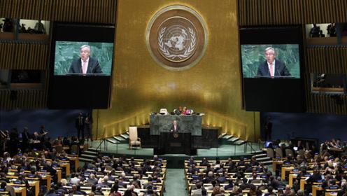 俄罗斯下届总统人选出炉,克宫三人入选,绍伊古希望最大
