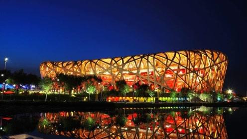 08年北京奥运会建鸟巢花了34亿,11年后的如今,是赚了还是赔了?