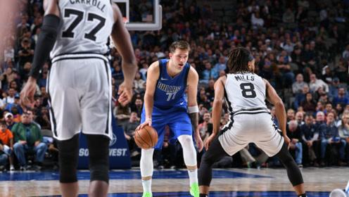 NBA11月精彩助攻合集风骚妙传哪家更强?