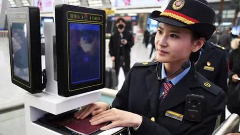 2020年元旦火车票开售 12月12日春运首日车票开抢