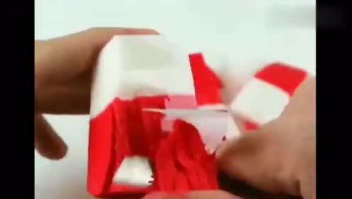 超舒服的刮肥皂,今天刮一个手套形状的肥皂,太解压了