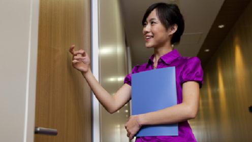 为什么日本酒店从来不查房?前台无意间透露其中猫腻,看完让人脸红!