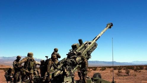 私自仿制120门劣质火炮,一年内炸膛60次,最后竟怪罪中国制造