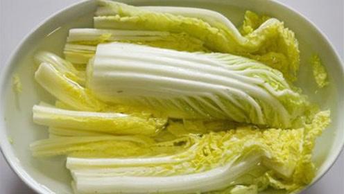 """被外国人""""拉黑""""的3种蔬菜,中国人却很爱吃,网友:真是不识货!"""