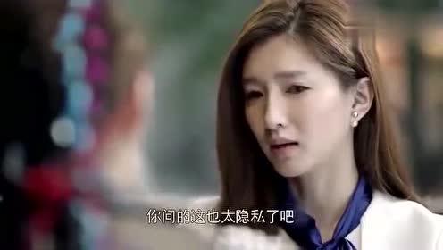 好先生:佳禾翻身成家长,问江莱是否清白,看是否配得上陆远