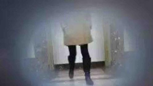 某高校多名女生被偷拍!照片还被发网上