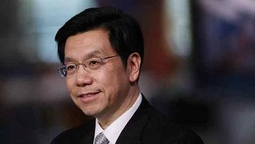 李开复:马云是中国最疯狂的创业者