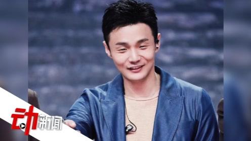 """李荣浩""""发歌难""""6天后新歌上线:1分钟了解音乐人咋发歌"""