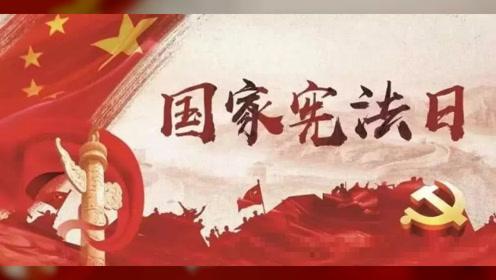 一天收获两个省级荣誉 2019/12/4