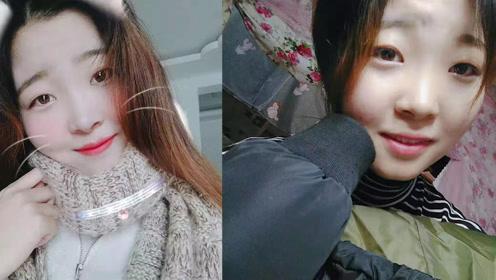 洛阳大四女生失踪三天 警方:未找到人 望广大网友提供线索