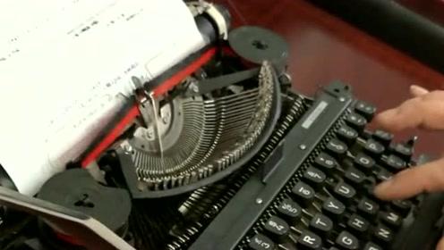 现在科技都这么发达了,居然都有这样的打印机了,真是让我长见识了!