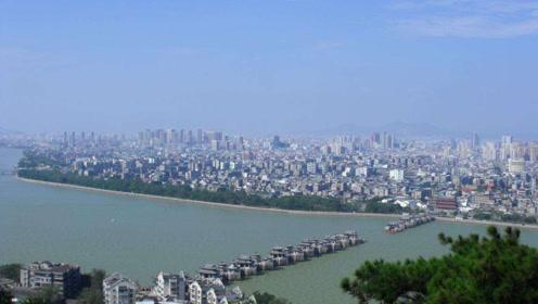 """广东最低调的""""富豪""""城,不是深圳不是广州,而是这个三线小城"""